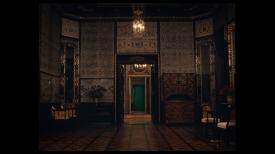 GrandBudapest183