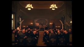 GrandBudapest208