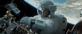 Gravity023