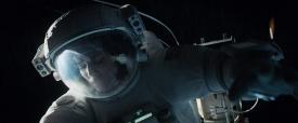 Gravity053