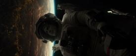 Gravity094