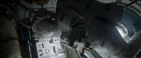 Gravity138