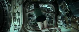 Gravity147