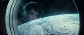 Gravity154