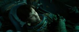 Gravity215