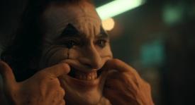 Joker_0027