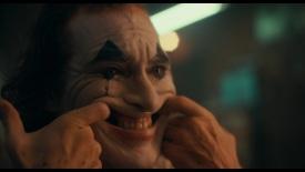 Joker_008