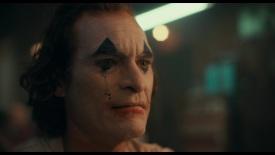 Joker_009