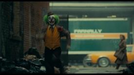 Joker_018