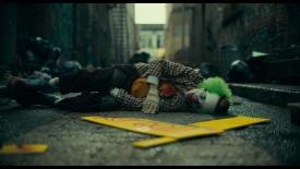 Joker_023