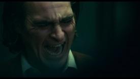 Joker_026