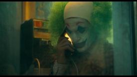 Joker_195