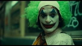 Joker_202