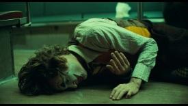 Joker_213