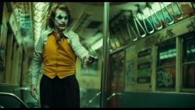 Joker_216