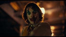 Joker_220
