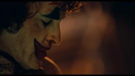 Joker_221