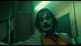 Joker_229