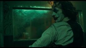 Joker_234