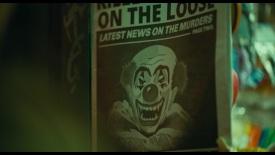 Joker_297