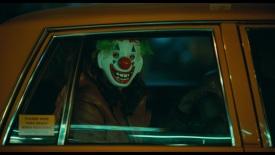 Joker_302