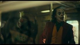 Joker_556
