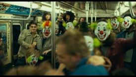 Joker_560