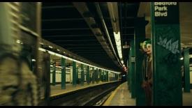 Joker_561