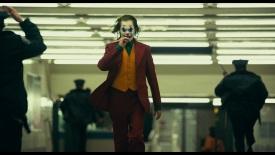 Joker_568