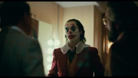 Joker_573