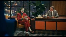 Joker_605
