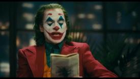 Joker_609
