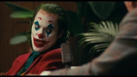 Joker_622
