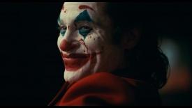 Joker_626