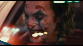 Joker_638