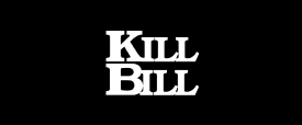 killbillvol1002