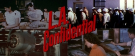 LAConfidential003