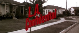 LAConfidential004