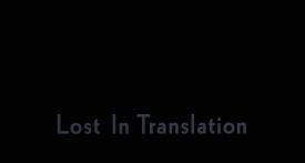 lostintranslation002