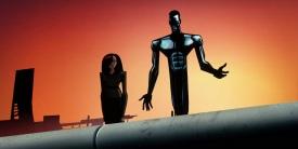 Robots14_0121