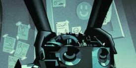 Robots14_0146