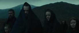 Macbeth_002