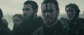 Macbeth_027