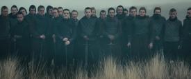 Macbeth_028