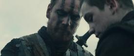 Macbeth_031