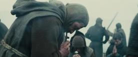 Macbeth_033