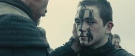 Macbeth_035