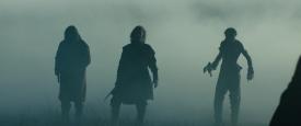 Macbeth_043