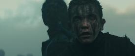Macbeth_045