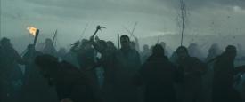 Macbeth_046